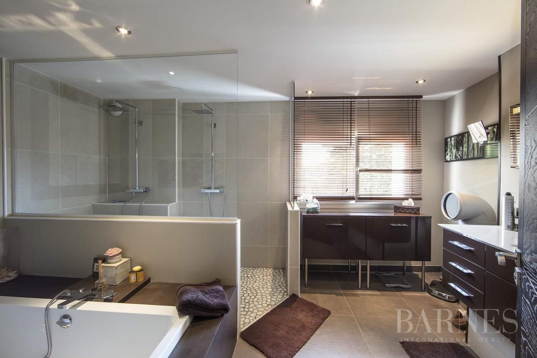 Exceptionnel Loft 6 pièces avec terrasse et piscine picture 18