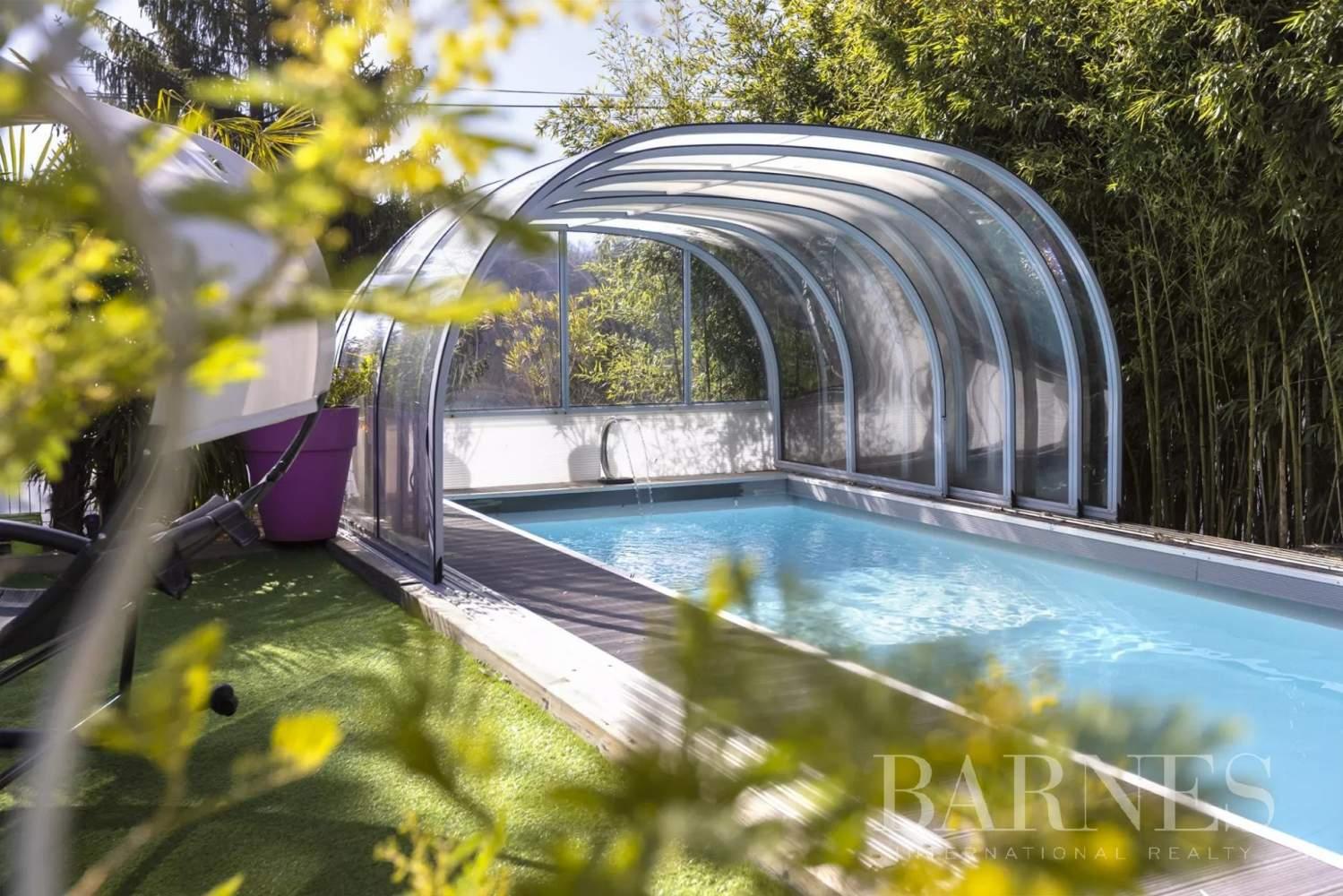 Marlioz  - Villa 10 Pièces 7 Chambres - picture 8