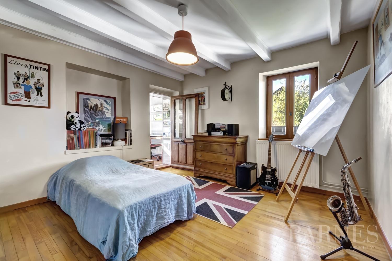 ANNECY LE VIEUX Maison avec cachet picture 9