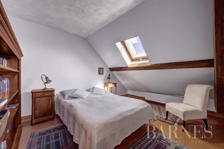 Clermont  - Maison de village 10 Pièces 3 Chambres - picture 10