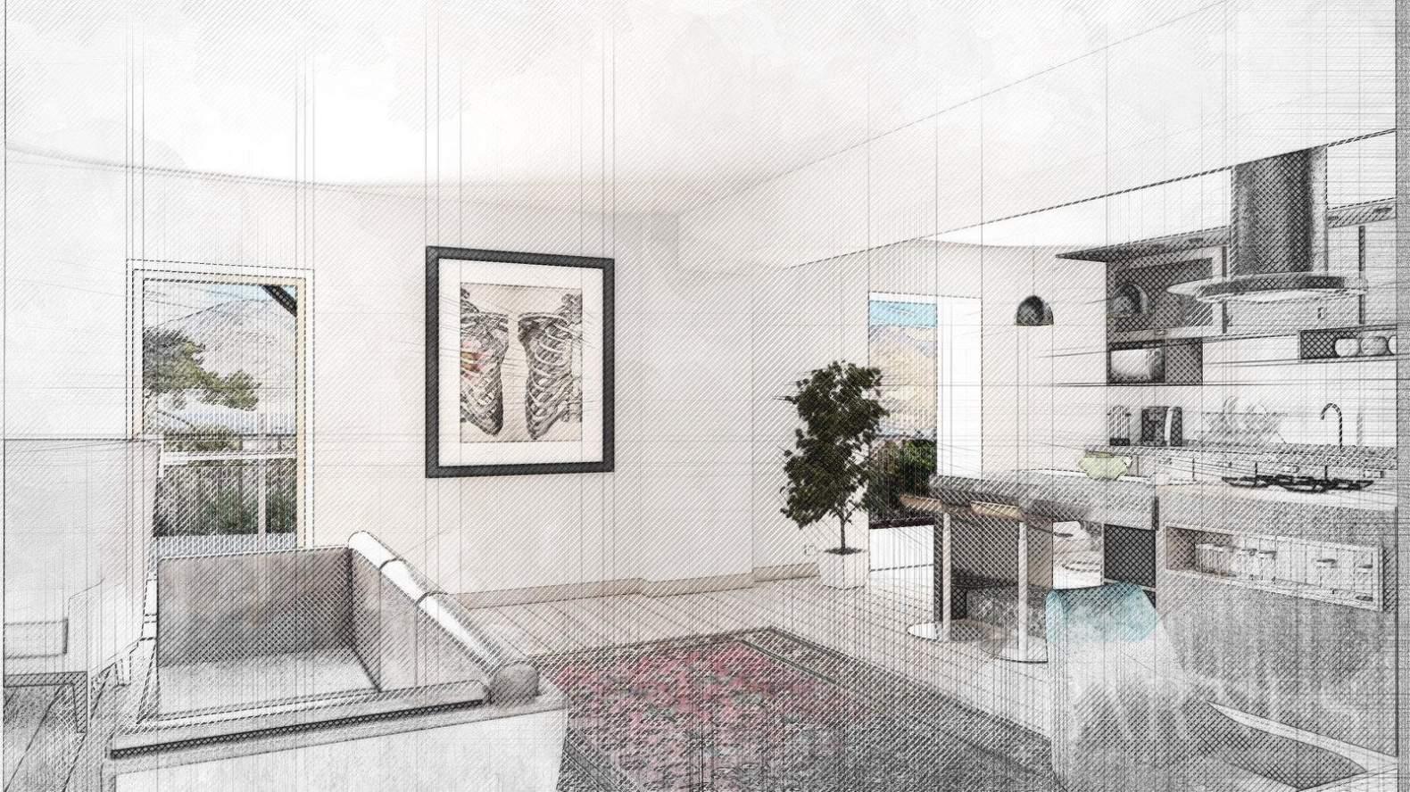 Annecy  - Apartamento  - picture 1