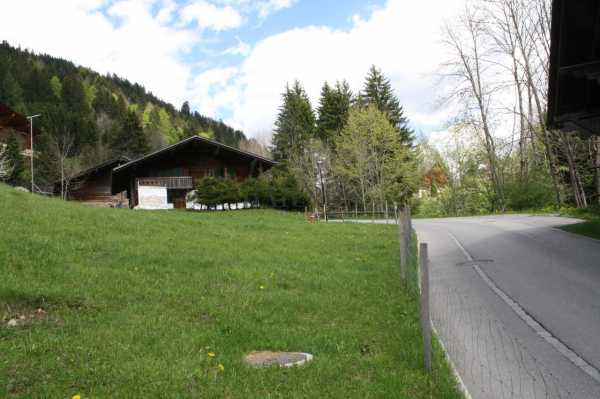 Chalet Rougemont  -  ref B-2 (picture 3)