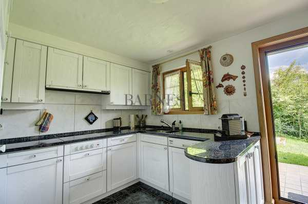 Chalet Rougemont  -  ref B-61A (picture 3)