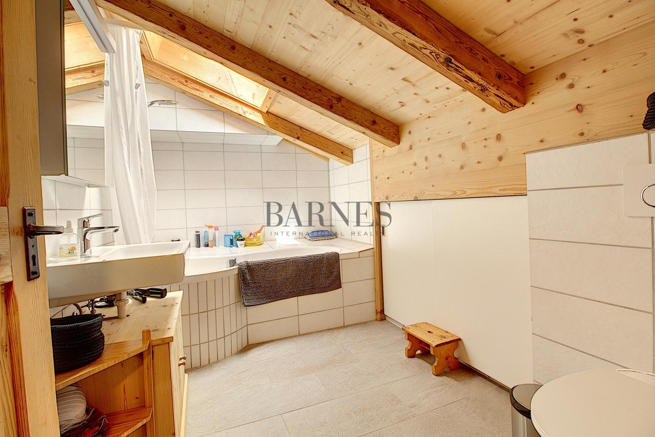 Rougemont  - Maison 6 Pièces 3 Chambres - picture 6