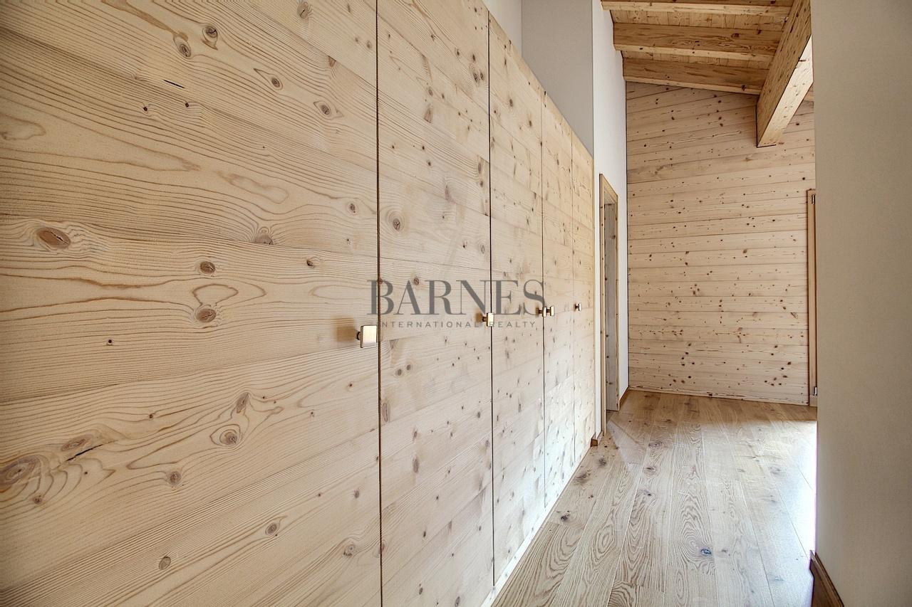 Saanen  - Appartement 3.5 Pièces 2 Chambres - picture 7