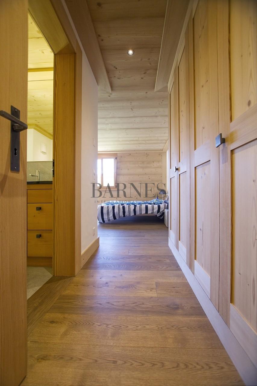 Saanen  - Appartement 4.5 Pièces 3 Chambres - picture 11