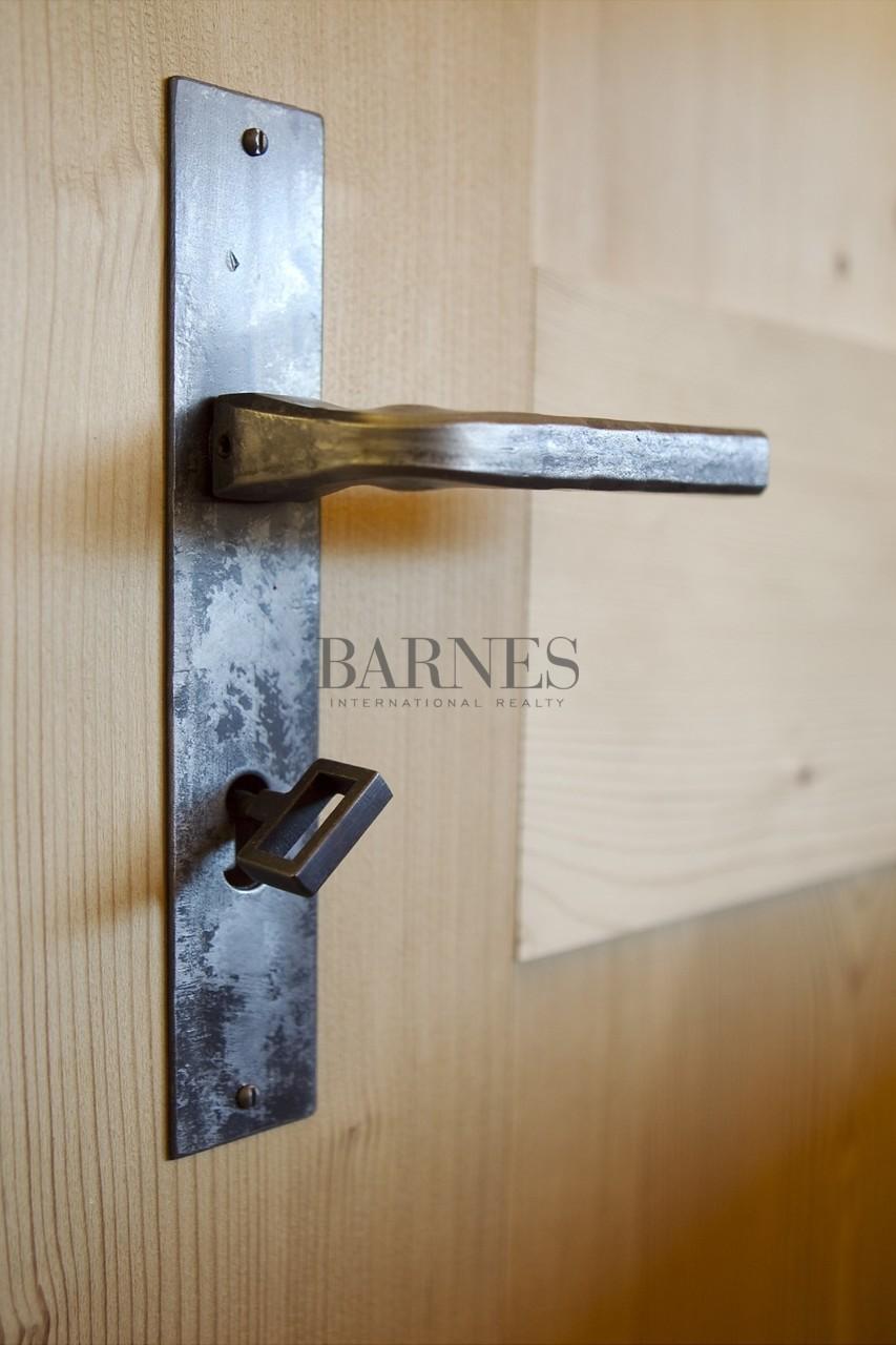 Saanen  - Appartement 4.5 Pièces 3 Chambres - picture 12