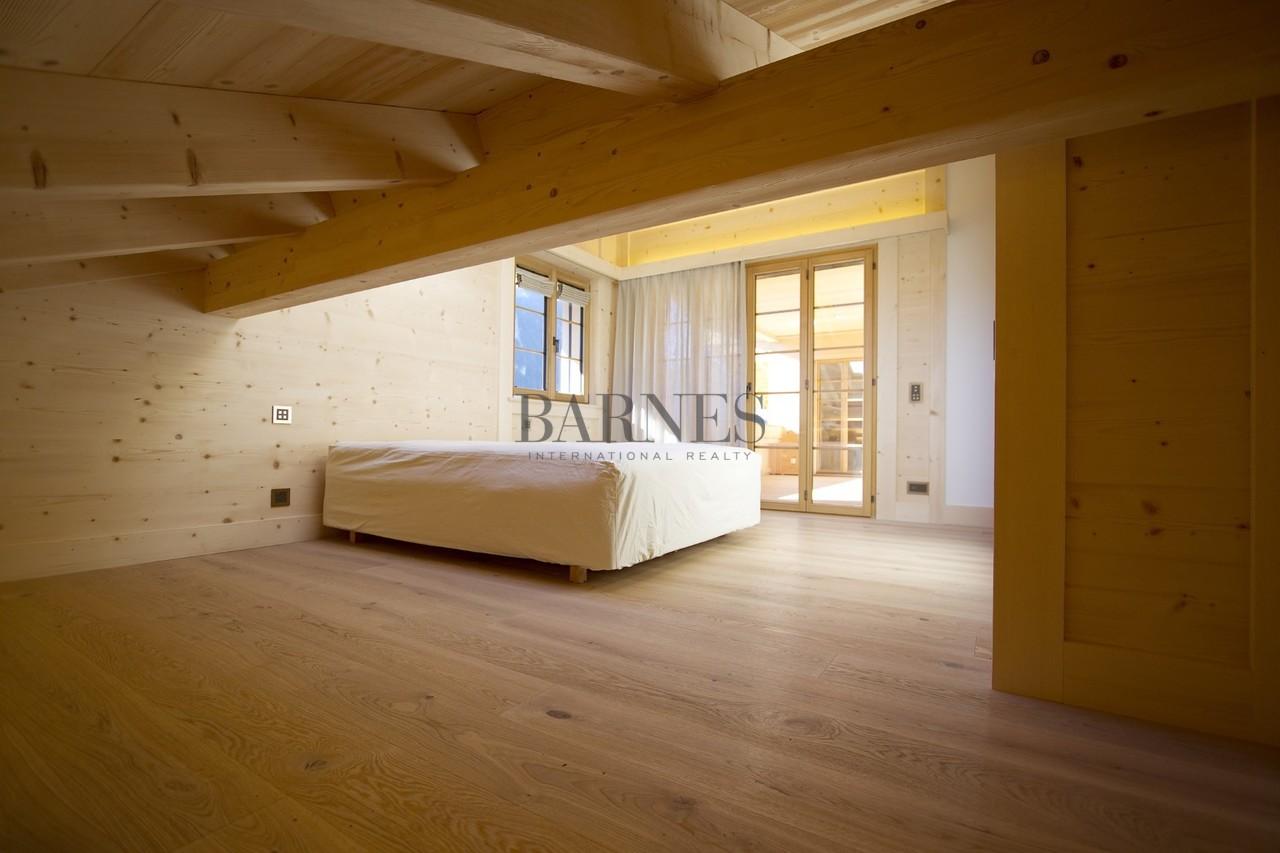 Saanen  - Appartement 4.5 Pièces 3 Chambres - picture 6