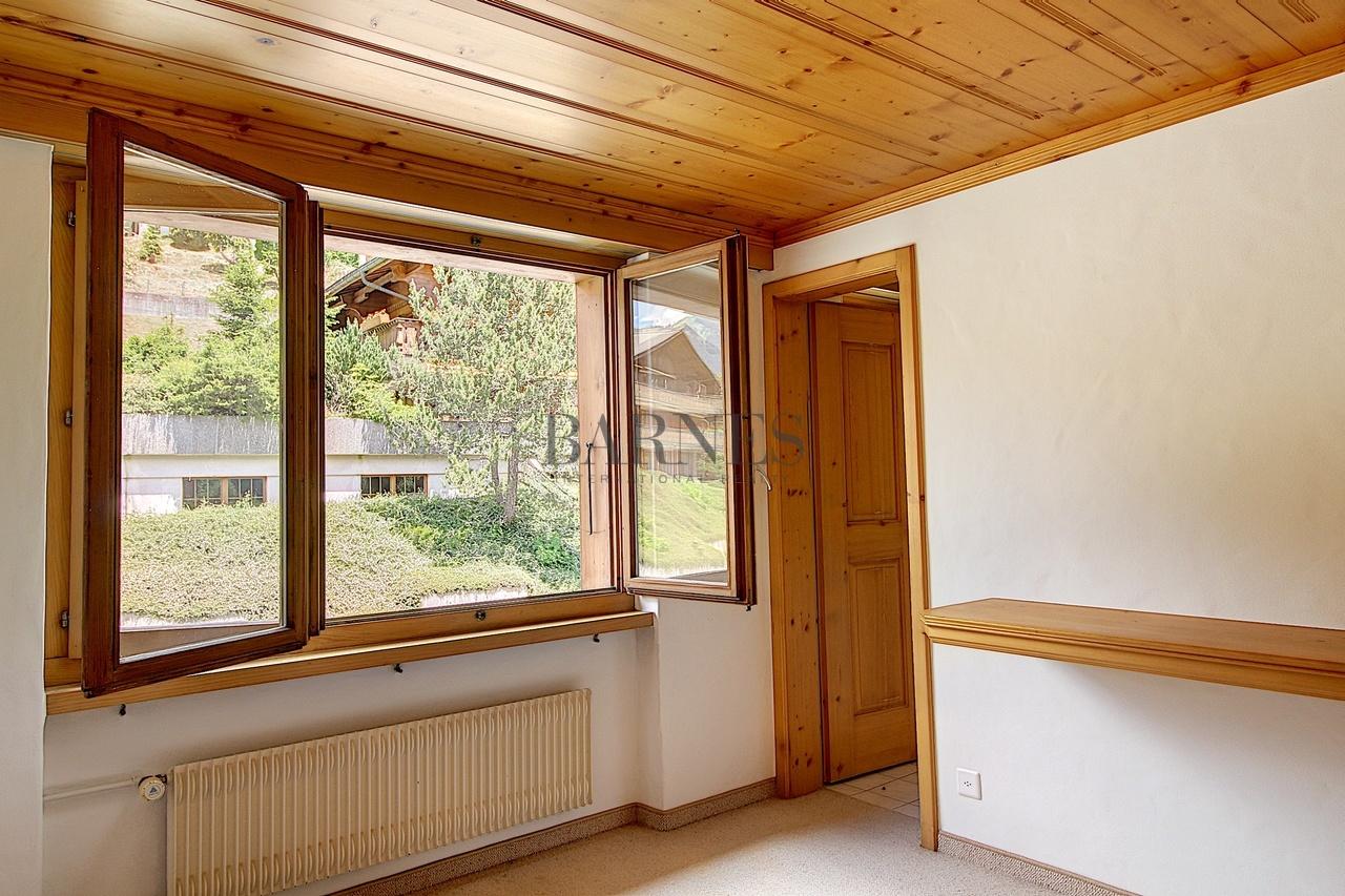 Saanen  - Appartement 4.5 Pièces 3 Chambres - picture 7