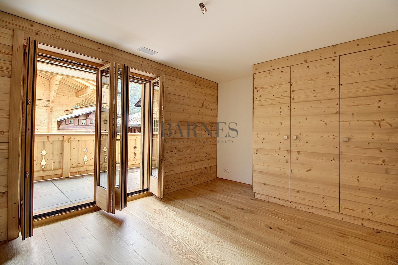 Saanen  - Appartement 3.5 Pièces 2 Chambres - picture 6