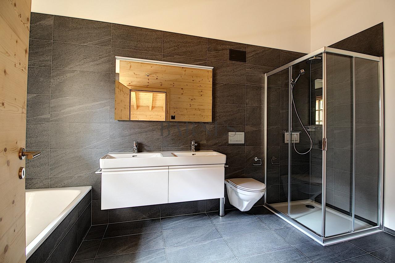 Saanen  - Appartement 3.5 Pièces 2 Chambres - picture 5