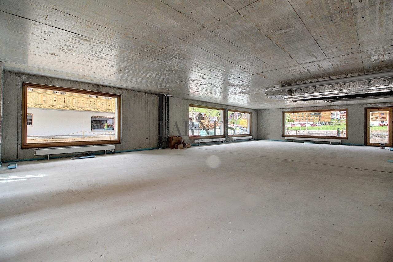 Saanen  - Appartement 3.5 Pièces 2 Chambres - picture 12