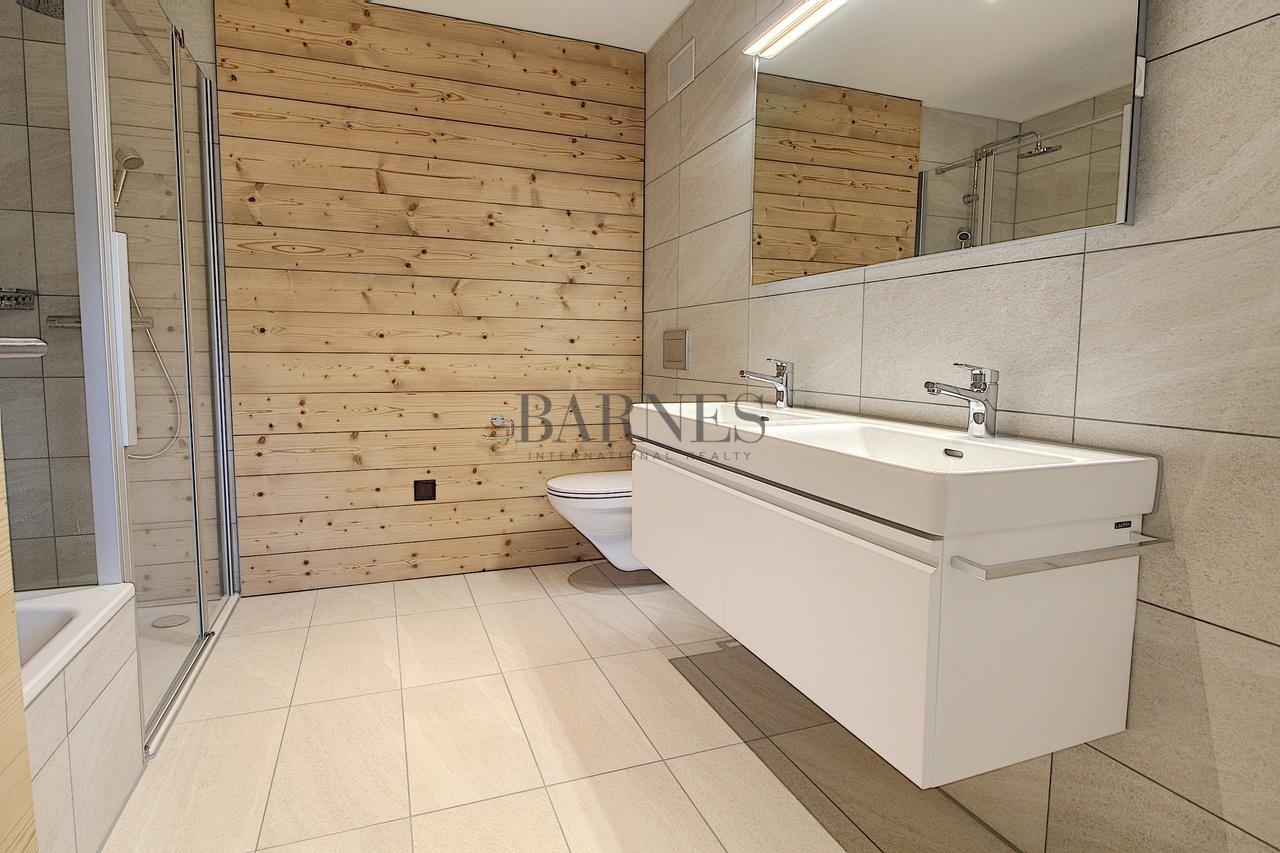 Saanen  - Appartement 6.5 Pièces 4 Chambres - picture 8
