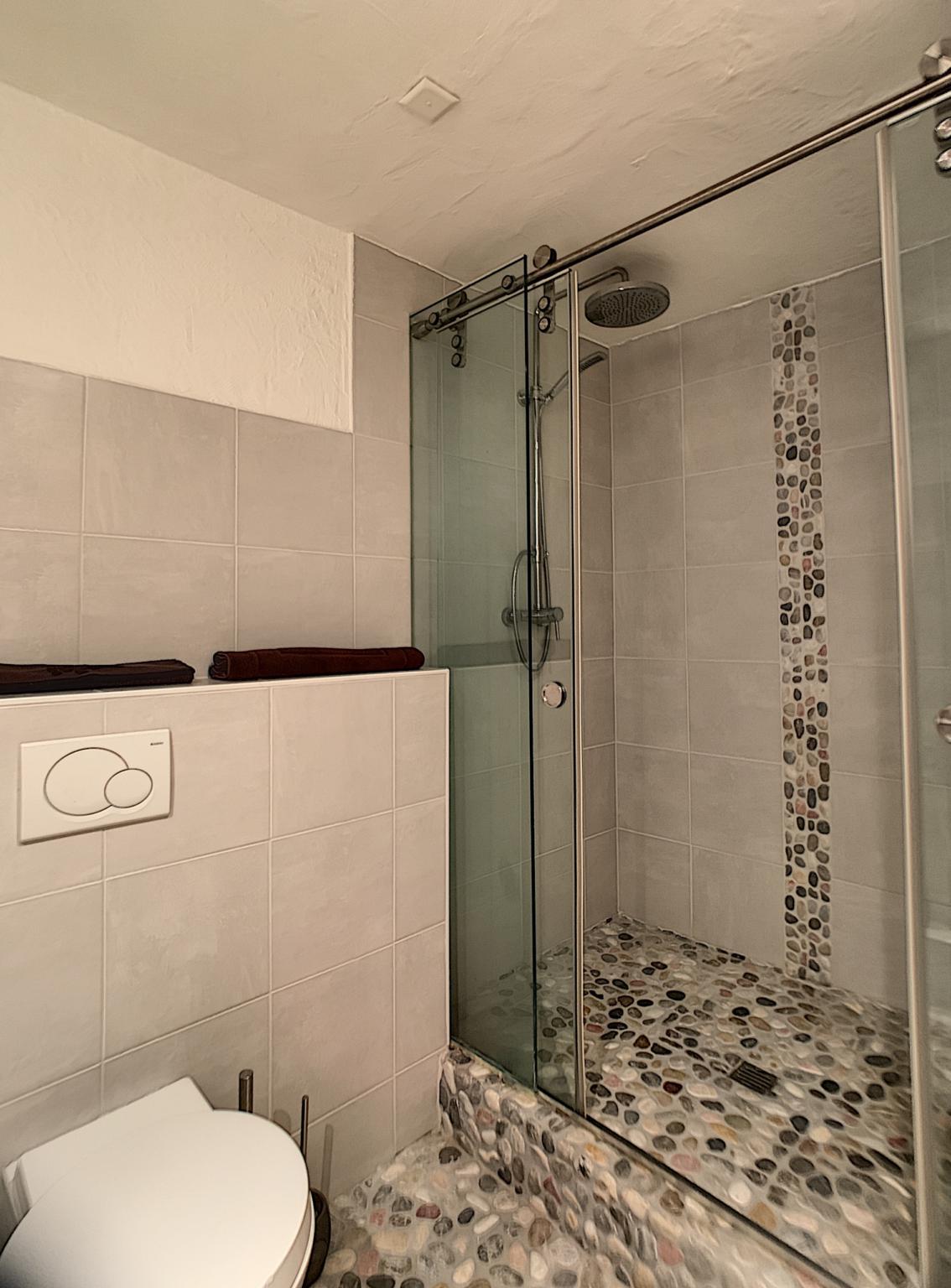 Verbier  - Appartement  - picture 7