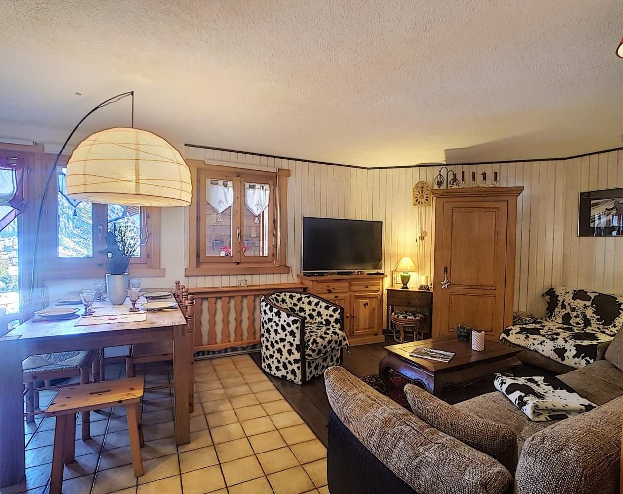 Verbier  - Appartement  - picture 5