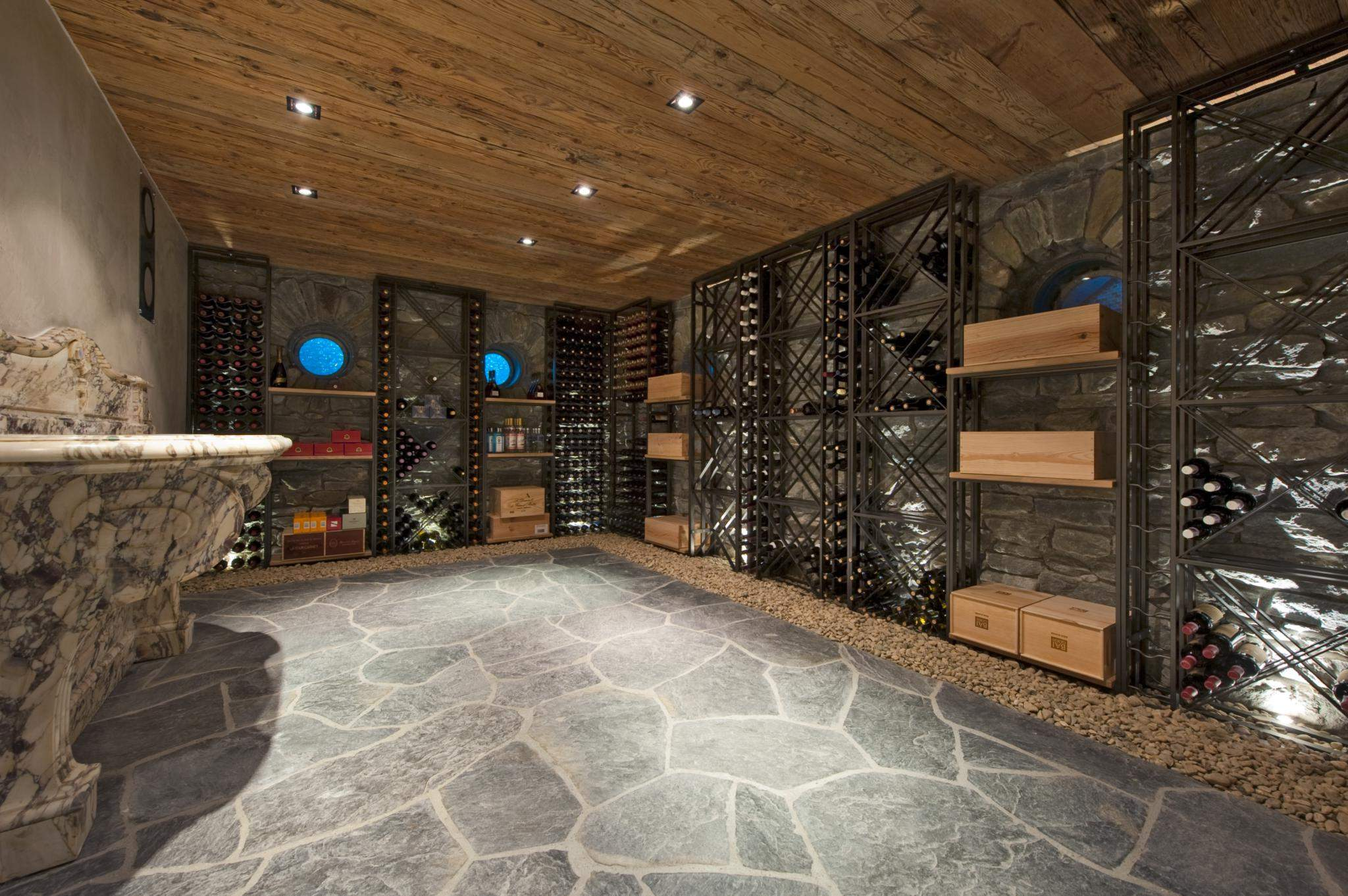 Verbier  - Chalet  - picture 9
