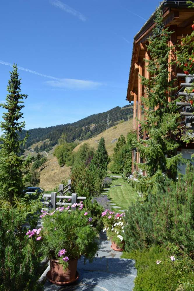 Verbier  - Chalet  - picture 6