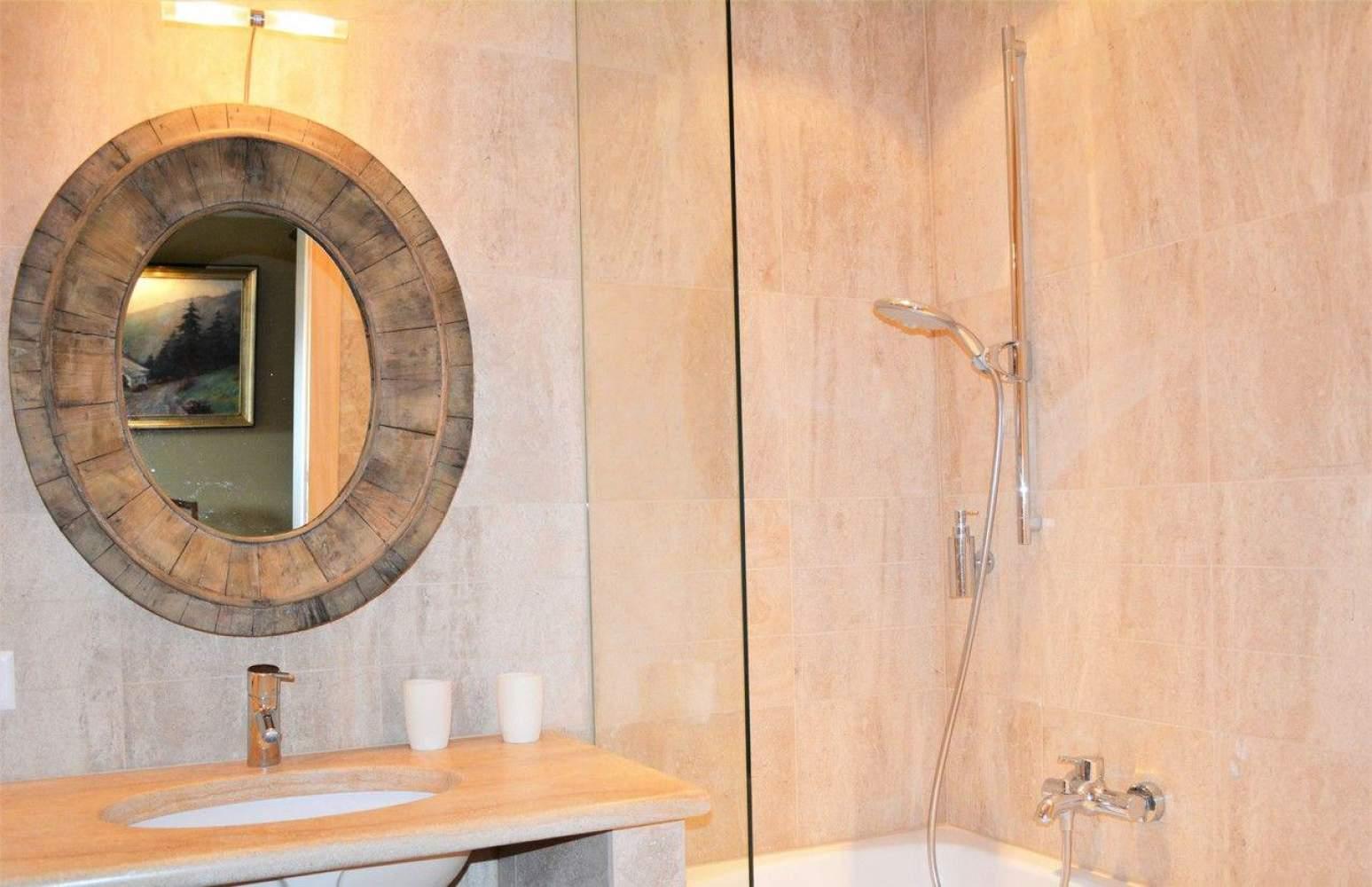 Verbier / Savoleyres : Superbe Chalet 7 chambres sur un terrain de plus de 1'600 m2 picture 9