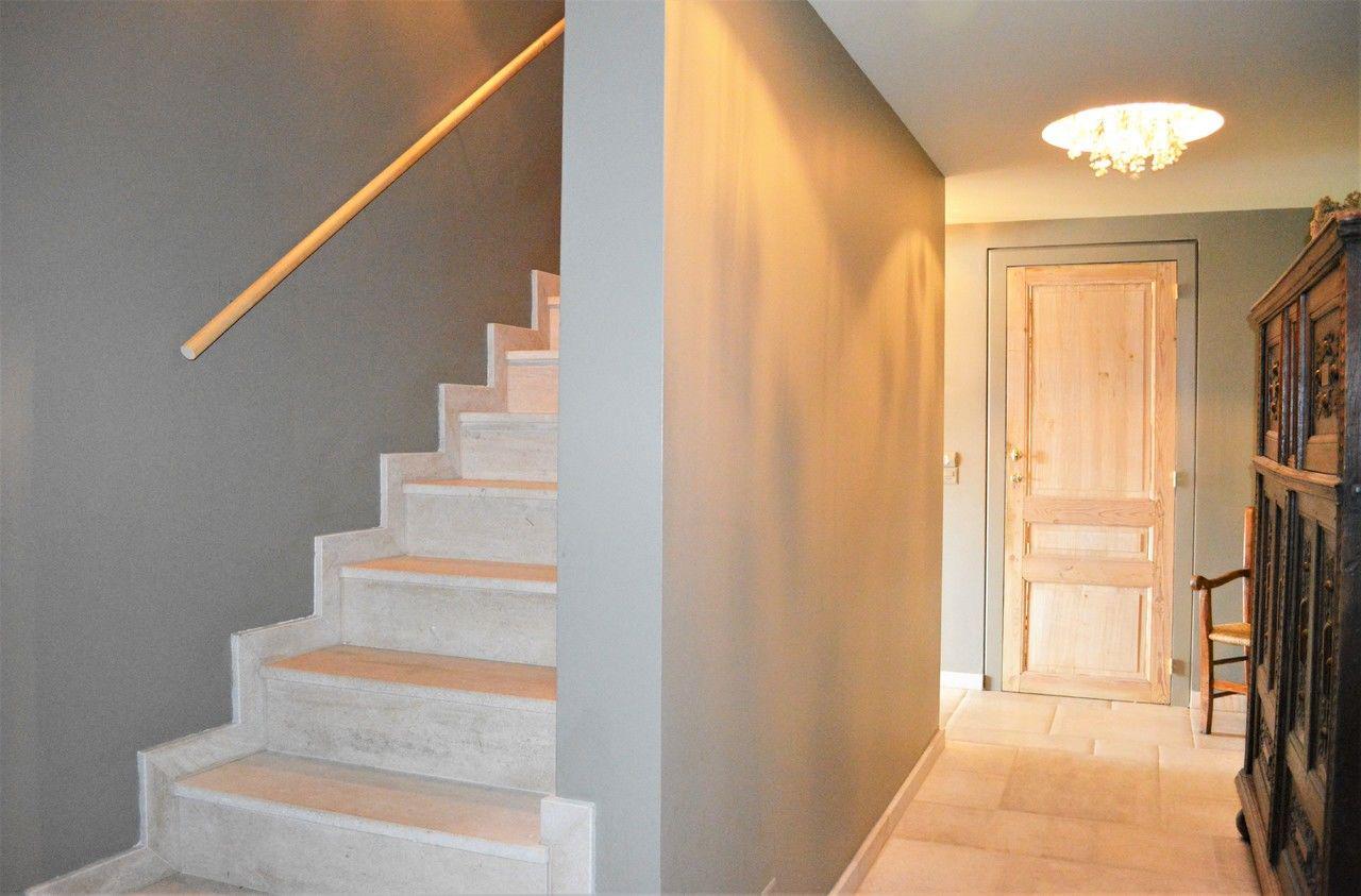 Verbier / Savoleyres : Superbe Chalet 7 chambres sur un terrain de plus de 1'600 m2 picture 12