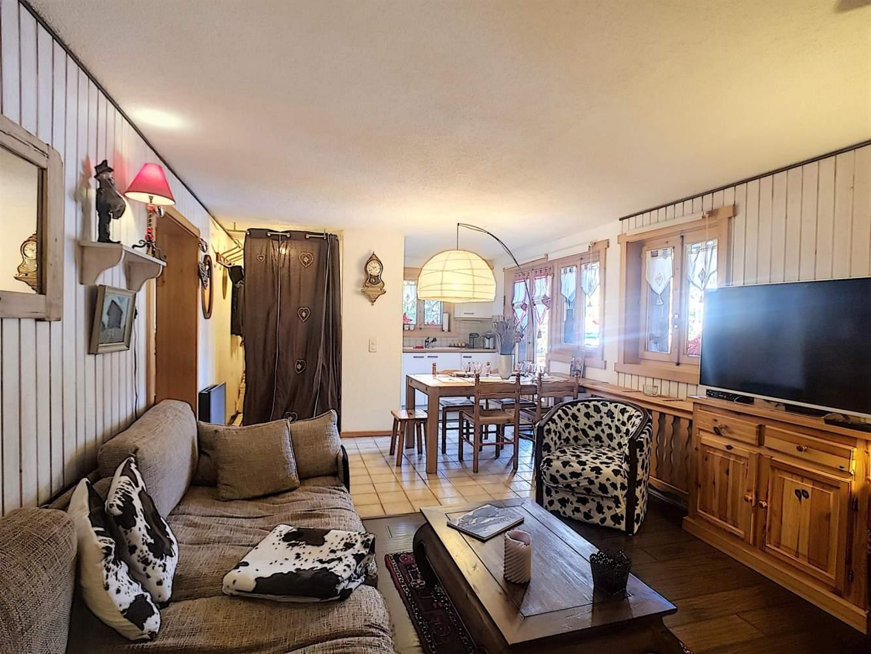 Verbier  - Appartement  - picture 8