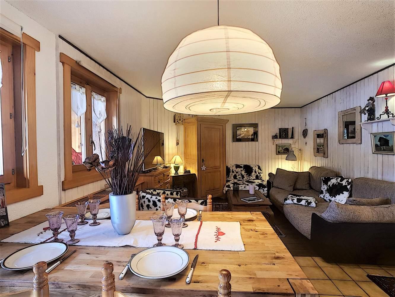 Verbier  - Appartement  - picture 6