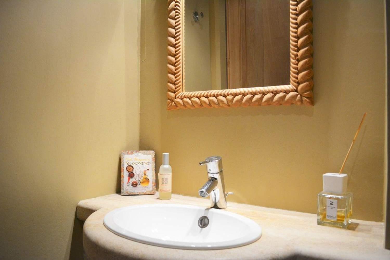 Verbier / Savoleyres : Superbe Chalet 7 chambres sur un terrain de plus de 1'600 m2 picture 11