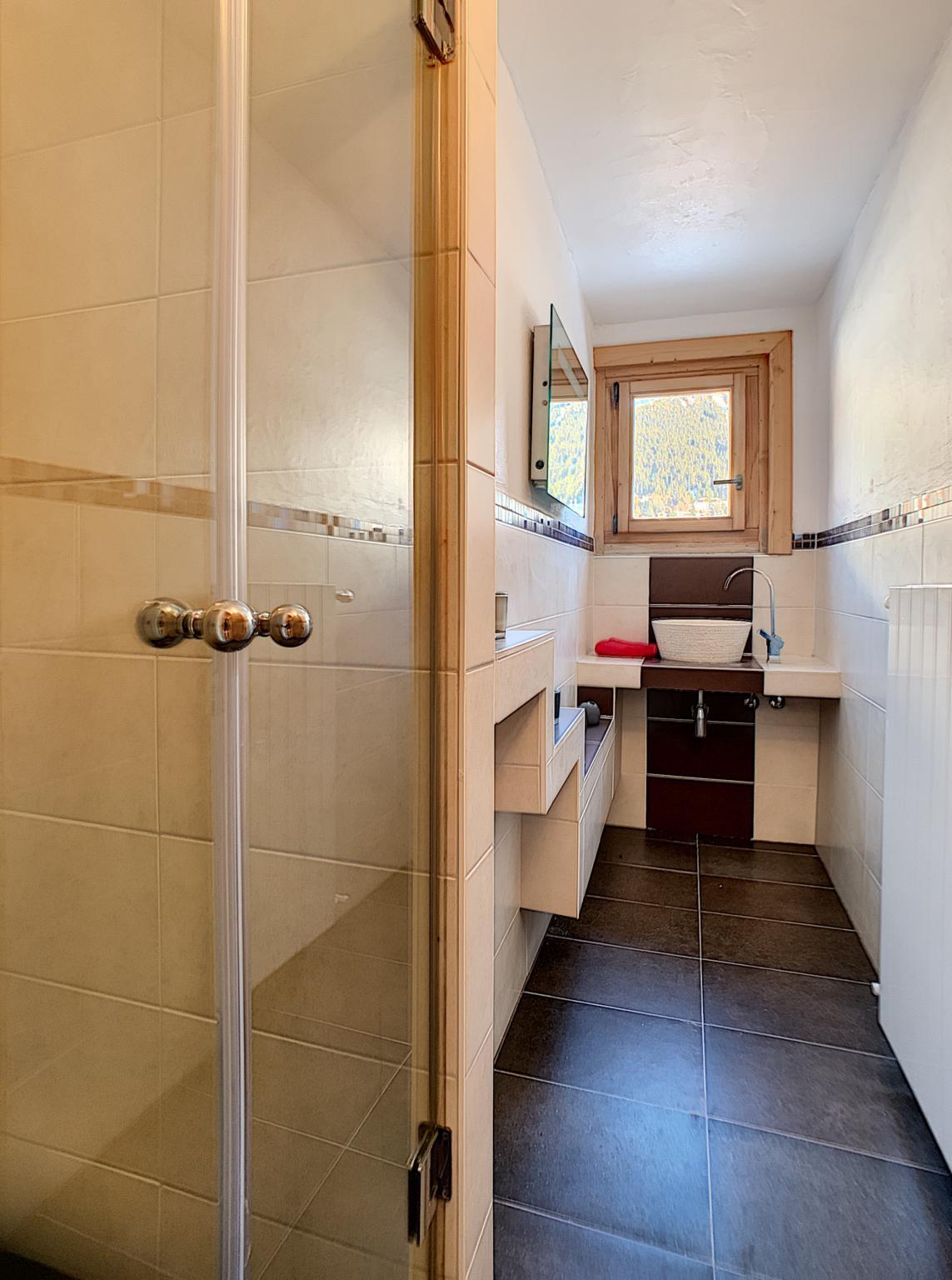 Verbier  - Appartement  - picture 9