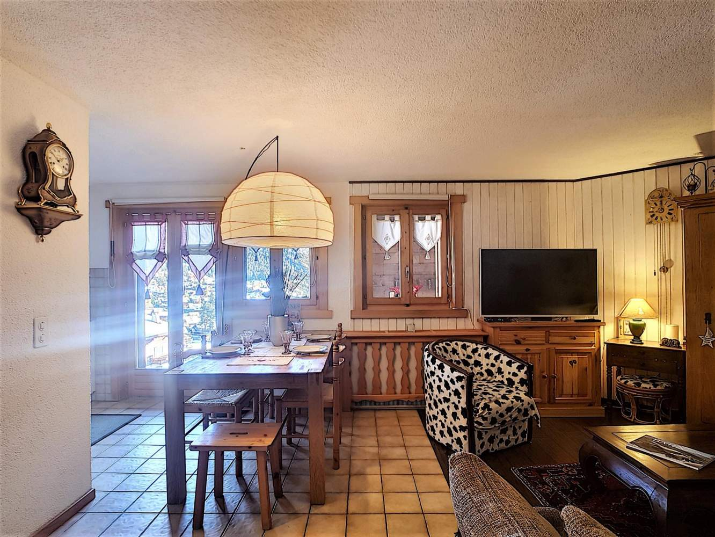 Verbier  - Appartement  - picture 4