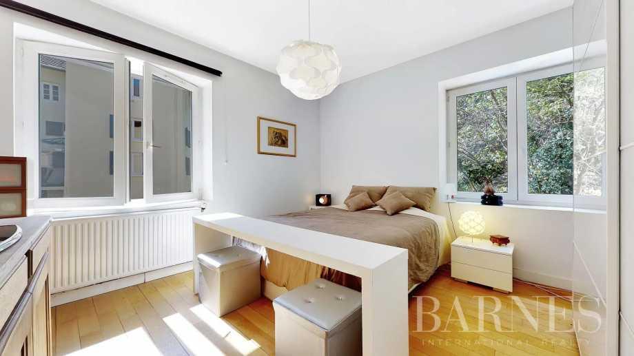 Saint-Didier-au-Mont-d'Or  - Appartement 4 Pièces 3 Chambres