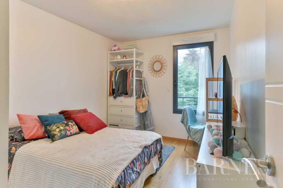 Collonges-au-Mont-d'Or  - Appartement 3 Pièces 2 Chambres