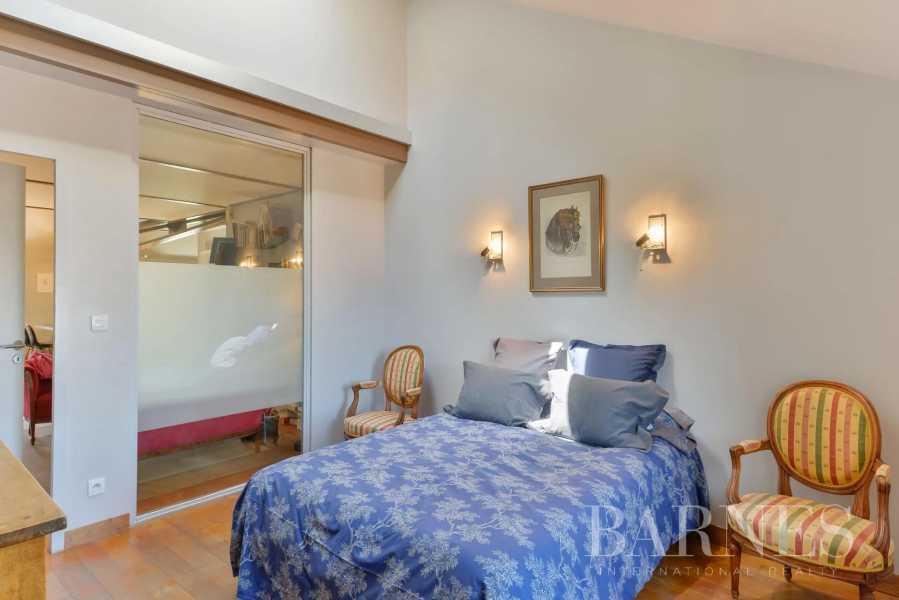 Lyon  - Duplex 5 Pièces 4 Chambres