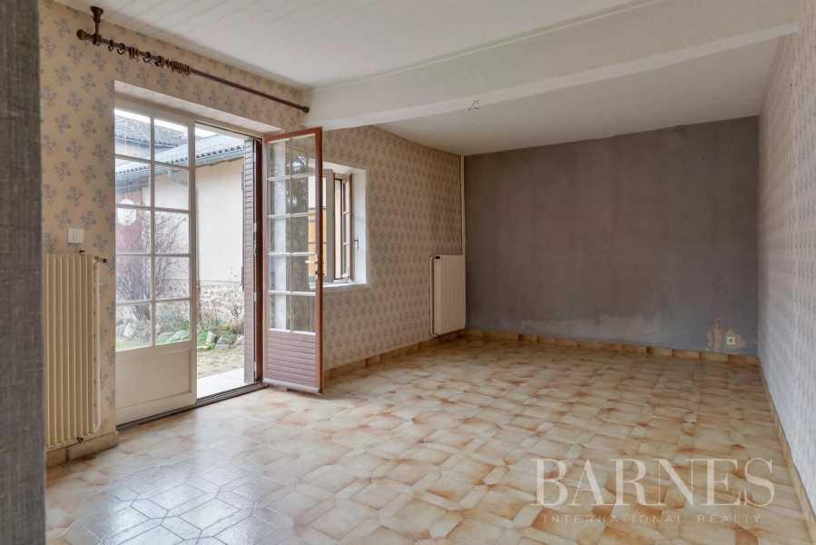 Quincié-en-Beaujolais  - Farm 8 Bedrooms