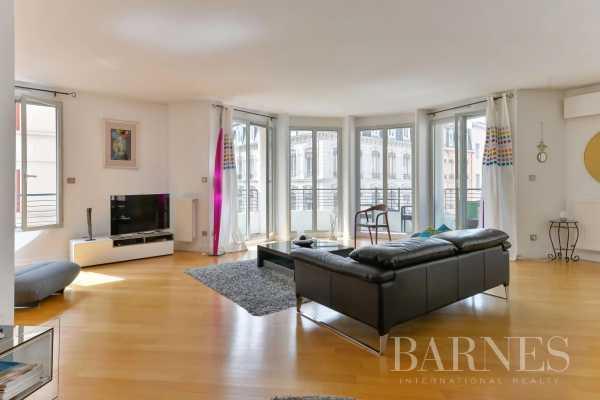 Appartement Lyon 69006  -  ref 5183680 (picture 1)
