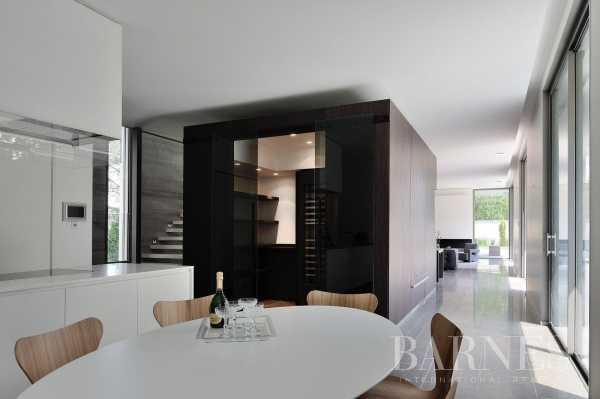 Maison Écully  -  ref 2967387 (picture 3)