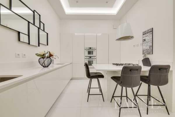 Appartement Lyon 69006  -  ref 4119747 (picture 3)