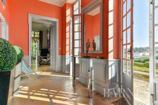 Appartement Lissieu  -  ref 6067154 (picture 1)