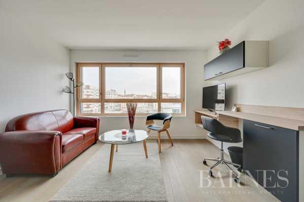 Appartement Lyon 69002  -  ref 4937914 (picture 3)