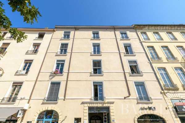 Appartement Lyon 69002  -  ref 3442983 (picture 2)