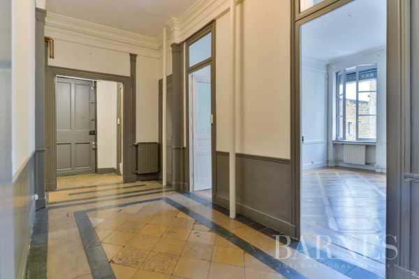 Appartement Lyon 69002  -  ref 4784081 (picture 2)