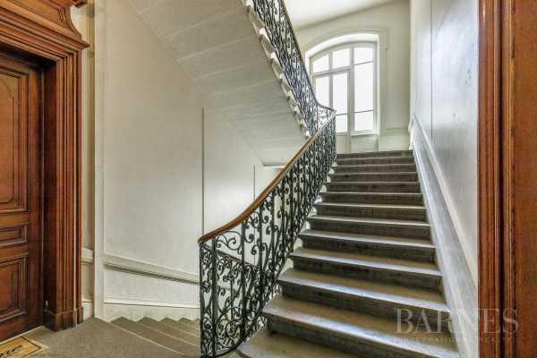 Appartement Lyon 69006  -  ref 3042617 (picture 2)