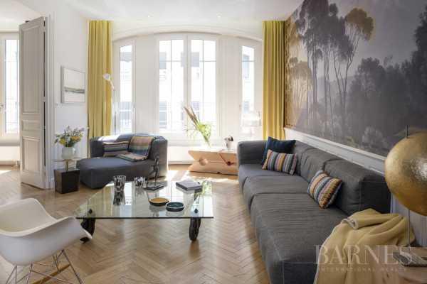 Apartamento Lyon 69006  -  ref 3572550 (picture 2)