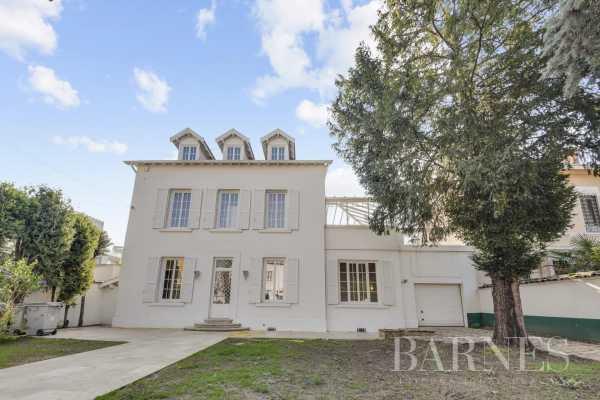 Maison de ville Lyon 69008  -  ref 5295231 (picture 1)