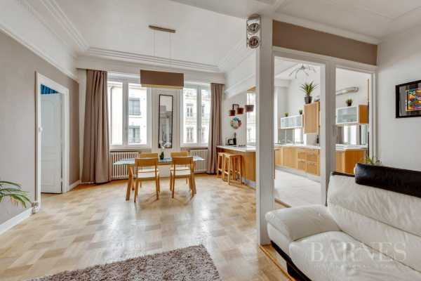 Appartement Lyon 69006  -  ref 2496402 (picture 2)