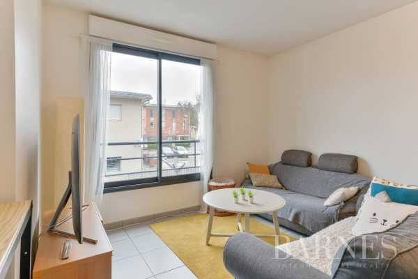 Appartement Collonges-au-Mont-d'Or  -  ref 4543040 (picture 2)