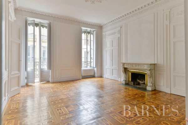 Appartement Lyon 69006  -  ref 5616209 (picture 2)