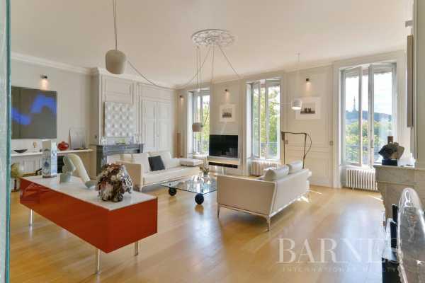 Appartement Lyon 69006  -  ref 4227426 (picture 1)