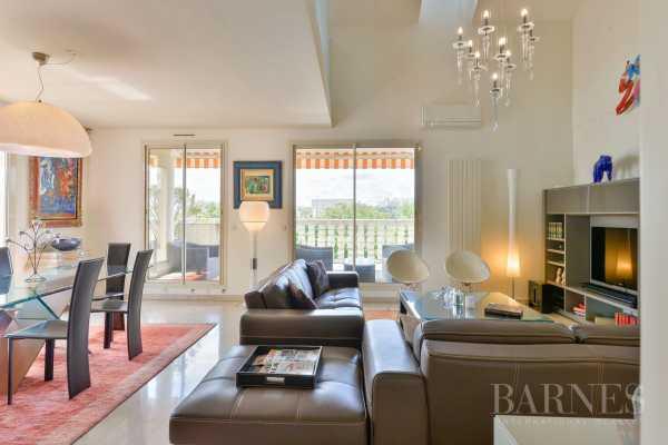 Apartamento Lyon 69004  -  ref 2901483 (picture 3)