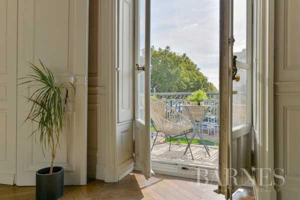 Appartement Lyon 69002  -  ref 5121592 (picture 1)