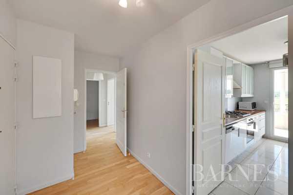 Appartement Charbonnières-les-Bains  -  ref 5645655 (picture 2)