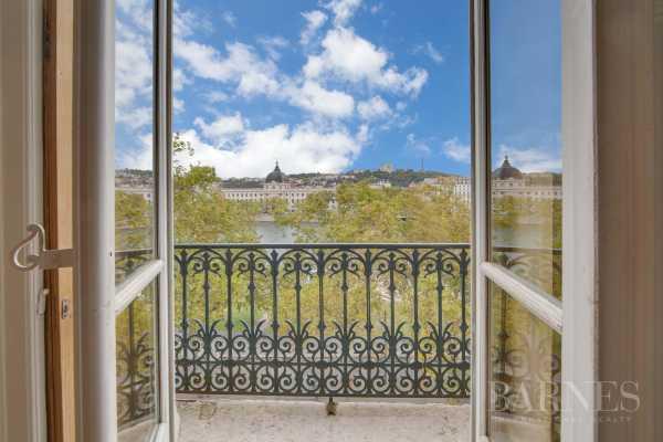 Appartement Lyon 69003  -  ref 2754613 (picture 3)